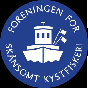FSK_logo_2-1