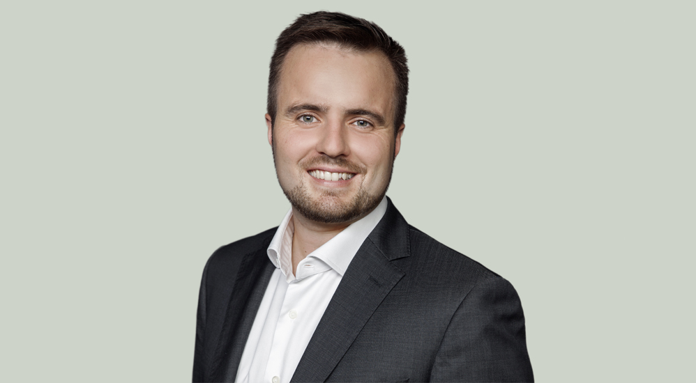simon-kollerup_kandidatslide