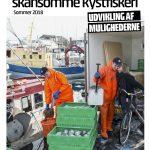 FSK program 2018 til tryk (trukket)