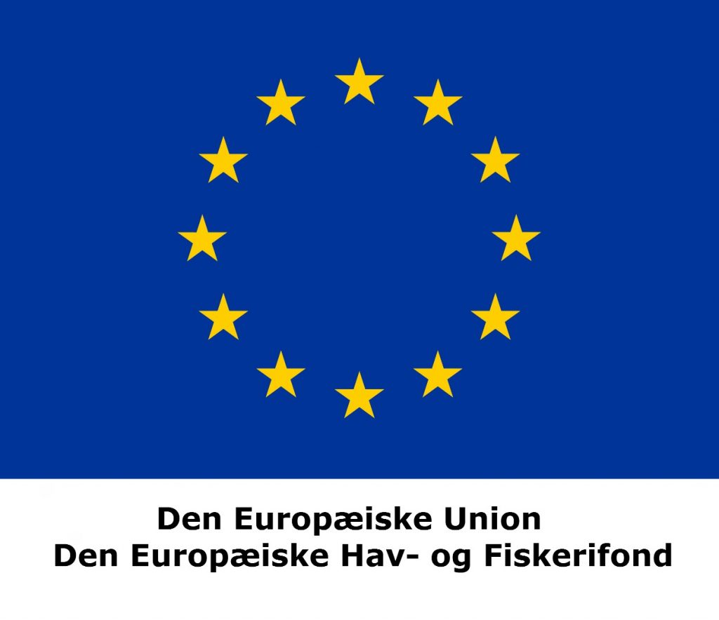 flag_ehff